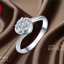 珠宝加盟-豪门国际-珠宝加盟网