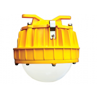 BPC8766/\BPC8766_LED防爆平台灯IIC