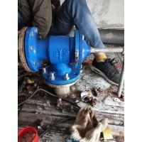 供应北京门头沟区大功率污水泵专业品牌维护,修理
