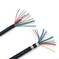 批发生产 优质UL1571 多芯电子线连接线 UL1571美标环保电子线