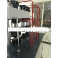 折压弯一体试验机、功能全、工作低噪音、结构美观、结实耐用
