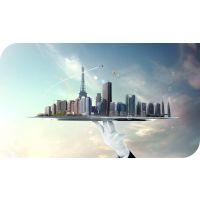 陕西领航软件智能工程通综合模块管理介绍