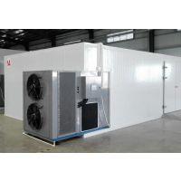 深圳线路板高温热泵到底是什么