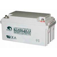 赛特蓄电池,赛特铅酸电池,免维护12VUPS用蓄电池价格报价
