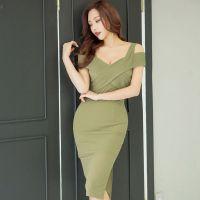 玛丝菲尔厂家直接尾货批发女装折扣女装 杭州哪里有工厂尾货批发米色职业女装