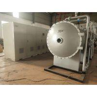 降解cod臭氧发生器生产安装供应商