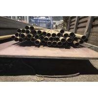 无锡现货供应20#等大口径、冷门、非标、中厚壁无缝钢管