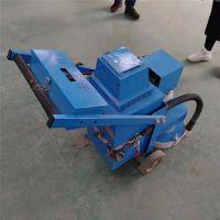 现货供应研磨机 水泥地面抛光机 混凝土地面研磨机视频