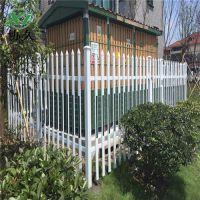 玻璃钢护栏 玻璃钢围栏尺寸 厂家直销