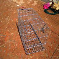 环标电焊石笼网-电焊格宾网-电焊石笼网箱-景观电焊石笼网