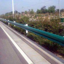 公路工程波形护栏镀锌厚度-内蒙古公路镀锌护栏-通程护栏板厂