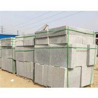 花岗岩路侧石200*350*1000价格,灰色路侧石规格