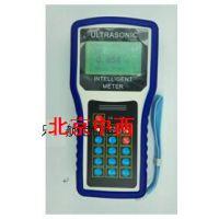 中西dyp 手持式超声波测仪 型号:CQ-MH-SX库号:M208