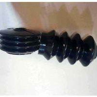 欧佳 橡胶波纹管 橡胶波纹防尘罩 厂家定做 橡胶制品