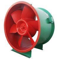 德州3C排烟风机厂家、优质排烟风机厂家