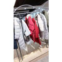 杭州服装城潮牌女装卫衣走份批发 品牌厂家一手货源奢华大牌