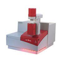 最新产品---热重与DSC联用塞塔拉姆Sensys催化反应微量热仪 SENSYS卡尔维3D