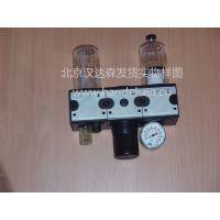 riegler压力表/电磁阀/泵及型号示例