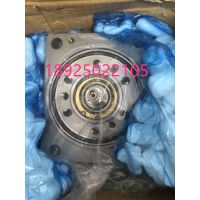 安川 ES165D焊接机器人 T轴减速机 HW038917-A