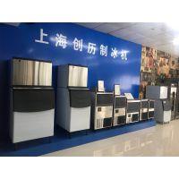 台湾珍珠奶茶设备,奶茶原料,专业咖啡奶茶设备