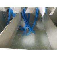 嘉兴研磨抛光废水回用设备-超声波清洗污水处理设备