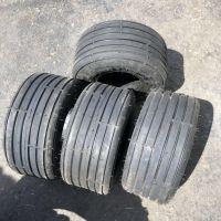 ATV轮胎15×6.00-6 15*6.00-6哈雷电动车巡逻车草地车 可配钢圈
