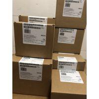 西门子PLC 6ES7902-2AB00-0AA0现货 代理商特价销售 电缆