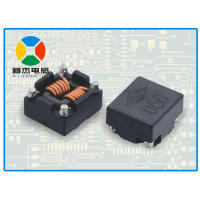 供应SCM1009-050Y片式共模电感