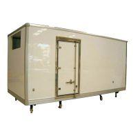玻璃钢玻璃纤维冰箱冷藏室