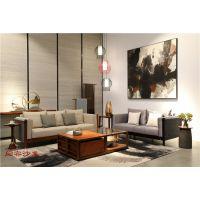 烟台市新中式家具-烟台阅梨(推荐商家)