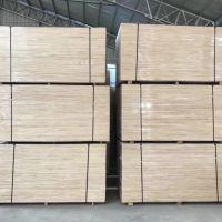 芜湖樟子松集成材|宜饰木业
