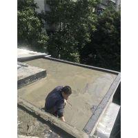 承接佛山市学校建筑物防水补漏工程
