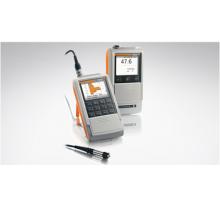 Fischer DualScope FMP20磁性测厚仪