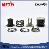 江苏五金加工厂承接金属制品五金冲压件 不锈钢冲压件 焊接加工