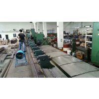 上海10米大型外圆磨床型号:H169/1,高精度超长外圆磨床