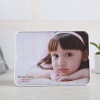7寸存钱罐简约相框摆台 宝宝儿童个性创意相框相架 影楼礼品批发