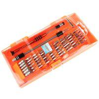 杰科美JM-8126 58合一 ifixit套装 拆机工具 维修螺丝刀组合套装