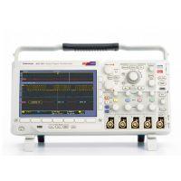 TektronixMSO3034高价回收泰克MSO3034示波器专业维修