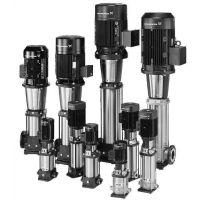 格兰富循环泵_GRUNDFOS多级自吸离心泵