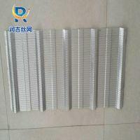 现货供应镀锌穿孔吸音板 彩钢穿孔压型吸音板 840型冲孔装饰板网