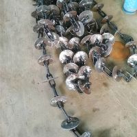 秦皇岛耐寒输送带 提升机配件批量加工