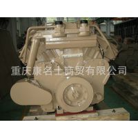 工程机械仪表盘4914133 柴油机仪表盘 康明斯柴油机仪表盘