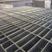 包头市专业定做钢格板,沟盖板大量现货供应