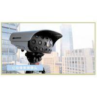 石家庄视频监控-全球第一台亿级像素智能安防摄像机--安科迪