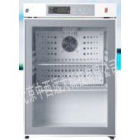中西恒温箱/冷藏保存箱 型号:AH95/MPC-5V62G库号:M305934