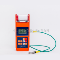 UEE923安铂打印型涂层测厚仪靖江中诺仪器供应