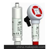 Turck FXDP-IM16-0001 No.6825401