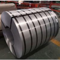 厂家直销汽车配件用高强度酸洗板 热轧酸洗卷SPHC