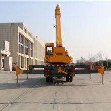 二手吊车处理网吊车 吊车价格表 十六吨吊车报价 厂家特惠