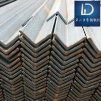 Q235b 角铁角钢零售批发钢材各种材质 多规格国标 非标 中标大量现货销售